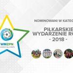 Ruszyło głosowanie w plebiscycie Warmińsko-Mazurskiego Związku Piłki Nożnej