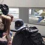 Tysiące biletów na bezpłatną podróż po Europie. Do jutra 18-latkowe mają szansę wygrać przygodę życia
