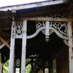 Historie ukryte w architekturze