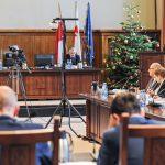 Znamy decyzję ws. zadłużenia Elbląga. Radni PiS przeciwni propozycjom prezydenta miasta