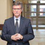 Jest apelacja od wyroku w sprawie byłego prezydenta Olsztyna