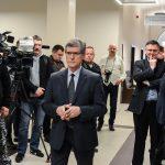 Uzasadnienie wyroku ws. Czesława Małkowskiego możemy poznać dopiero w maju