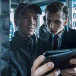 Polski film nagrodzony na festiwalu Roberta De Niro. Festiwal odbył się online