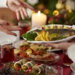 Jakie ryby pojawiają się na świątecznych stołach?