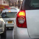 Do Olsztyna dziennie wjeżdża 17 tysięcy samochodów. Specjalne parkingi mają usprawnić komunikację w mieście