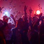 Jak mieszkańcy Warmii i Mazur witają Nowy Rok?