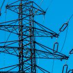 Minister energii zapewnia: gospodarstwa domowe nie odczują podwyżek cen za prąd