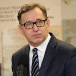 Prezes IPN Jarosław Szarek: Wymiarem sprawiedliwości jest nasza pamięć. W historii było dobro i zło