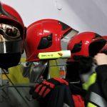 Strażacy ochotnicy z Gąsek mają nową remizę