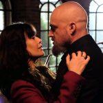 Kobiety mafii nie biorą jeńców! Jest zwiastun nowego filmu Patryka Vegi