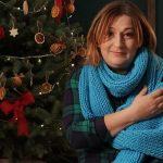 Razem ze słuchaczami stworzyliśmy świąteczne ciepło. Dziś finał akcji Fabryka Szalika