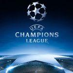 Szczęsny jedzie do Madrytu, Lewandowski do Liverpoolu! Znamy pary 1/8 Ligii Mistrzów