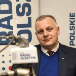 Mirosław Pampuch: mowa nienawiści dotyczy nie tylko polityków, ale również innych grup