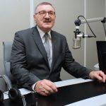 Stanisław Tunkiewicz: Technologia i jakość oferowanych usług w handlu zmienia się bardzo dynamicznie