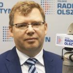 Artur Chojecki: Zrobiliśmy wszystko, aby jak najlepiej wypełnić postanowienia ustawy dekomunizacyjnej