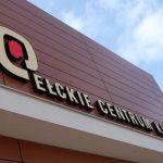 Rozbudowa Ełckiego Centrum Kultury. Przy placówce powstanie nowa sala i Park Muzyczny