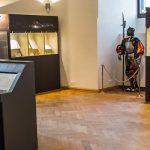 Średniowieczne eksponaty w wirtualnej formie. Regionalne muzea digitalizują swoje obiekty