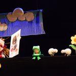 Olsztyński Teatr Lalek przenosi się do… sieci. Gdzie obejrzymy spektakle?