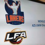 Nowy trener, zawodnicy i sponsor. Zmiany u Lakersów