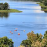 """Naukowcy i ekolodzy o kondycji  mazurskich jezior. """"Żywiołowy rozwój turystyczny może doprowadzić do degradacji środowiska"""""""