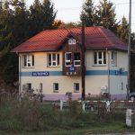 PKP zapowiada utrudnienia na trasie Olsztyn-Gutkowo. Uruchomiona zostanie komunikacja zastępcza