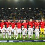 Poznaliśmy rywali Polski w drodze do piłkarskich ME 2020