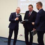 """Znamy wyniki konkursu """"Nowa natura biznesu"""". Wyróżnione zostały dwie firmy działające w Olsztyńskim Parku Naukowo-Technologicznym"""