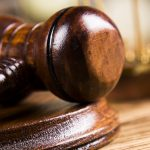 Sąd wygasił mandaty trzem radnym z Korsz