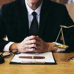 Ofiary przestępstw mogą w tym tygodniu skorzystać z bezpłatnych porad prawnych