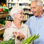 Ekspert podkreśla: Pracownicze Plany Kapitałowe są dobrym zabezpieczeniem dla przyszłych emerytów