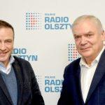 Stanisław Gorczyca: W sejmiku wojewódzkim powinno być mniej polityki. Dariusz Rudnik: Nie będziemy opozycją totalną