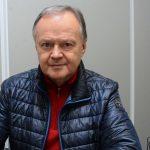 Stanisław Szatkowski: Kiedyś sytuacja SLD była zupełnie inna. Widzę jednak szanse na odbudowanie