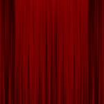 Doroczna gala uświetni Międzynarodowy Dzień Teatru w Elblągu