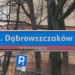 Co dalej z ulicą w centrum Olsztyna? O tym zdecydują radni