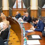 Znamy składy 12 komisji olsztyńskiej rady miasta. Pracami dwóch z nich będą kierowali radni opozycji