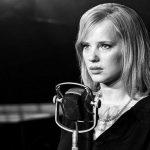 Wielki sukces polskiego kina! Joanna Kulig uhonorowana Europejską Nagrodą Filmową w kategorii europejska aktorka roku!