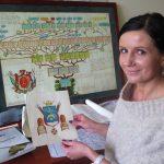 Kresowy ród Korybut-Daszkiewiczów