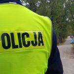 Elbląscy policjanci zostali wyposażeni w kamery na mundurach
