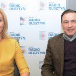 Jeden na jednego, czyli PiS kontra PSL. Rozmowa o budżecie województwa i uniewinnieniu Czesława Jerzego Małkowskiego
