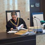 Sądy w Elblągu zostaną wsparte przez 15 nowych ławników. Ich wybór był koniecznością