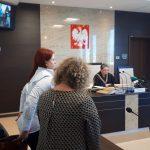 Ośmioro byłych pracowników Biedronki przegrało proces z Jeronimo Martins