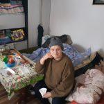 Starsze małżeństwo z niepełnosprawnym synem zostało pozbawione mieszkania. Posłuchaj audycji Śliska sprawa