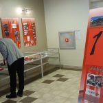 W maju odbędą się główne uroczystości 100-lecia PCK. Dziś podpisano akt inicjujący jubileusz