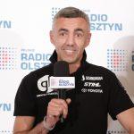 """Sebastian Rozwadowski podsumował Rajd Dakar 2019. """"Jedenaste miejsce to duży sukces"""""""