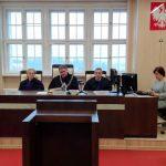 Sąd apelacyjny podtrzymał wyrok ws. kierowcy, który nieumyślnie spowodował wypadek w centrum Elbląga