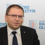 Maciej Nawacki: sprawa Czesława Małkowskiego to przykład pozytywnych zmian, które zachodzą w wymiarze sprawiedliwości