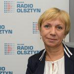 Hanna Teodorowicz: dotacje na wymianę pieców popularne wśród osób najmniej zarabiających