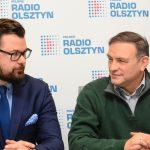 Platforma Obywatelska kontra Prawo i Sprawiedliwość. Czy polska polityka zmieni się po tragicznej śmierci prezydenta Gdańska?