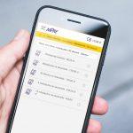 Pasażerowie komunikacji miejskiej w Olsztynie będą mogli kupić bilety za pomocą aplikacji