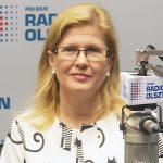 Iwona Arent: Nie powinniśmy przywracać handlu we wszystkie niedziele